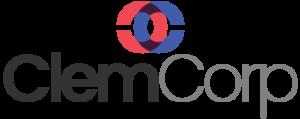 ClemCorp | Dayton, Ohio